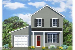 105 Chesapeake Avenue, Saint Michaels, MD 21663 (#TA9741919) :: Pearson Smith Realty