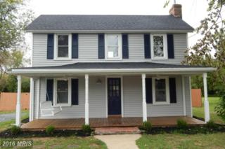 21545 Chicken Point Road, Tilghman, MD 21671 (#TA9756841) :: Pearson Smith Realty