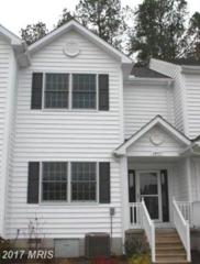 28477 Pinehurst Circle, Easton, MD 21601 (#TA9817156) :: LoCoMusings