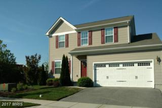 424 Stayton Street, Easton, MD 21601 (#TA9909731) :: Pearson Smith Realty