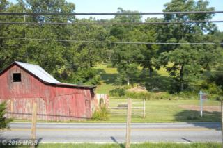 Harpers Ferry Road, Sharpsburg, MD 21782 (#WA8317297) :: Pearson Smith Realty