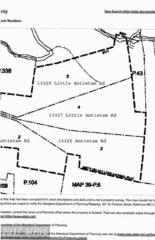 13329 Little Antietam Road, Hagerstown, MD 21742 (#WA9672134) :: LoCoMusings