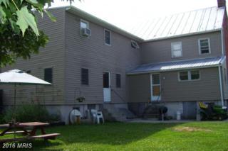 137 Main Street, Sharpsburg, MD 21782 (#WA9716936) :: Pearson Smith Realty