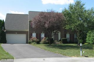 20001 Farmingdale Court, Hagerstown, MD 21742 (#WA9748580) :: Pearson Smith Realty