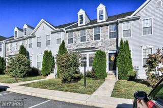 10326 Bridle Court, Hagerstown, MD 21740 (#WA9764626) :: LoCoMusings