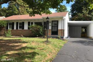 11 Lehigh Avenue, Hagerstown, MD 21742 (#WA9785627) :: Pearson Smith Realty