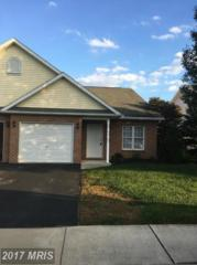 14035 Sweet Vale Drive, Hagerstown, MD 21742 (#WA9792031) :: LoCoMusings