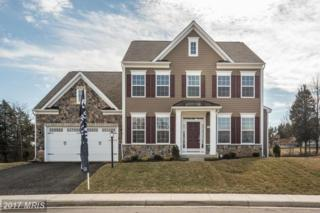 119 Stonecrest Circle, Keedysville, MD 21756 (#WA9859251) :: Pearson Smith Realty