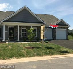 12910 Hawkins Circle #31, Hagerstown, MD 21742 (#WA9917583) :: Pearson Smith Realty