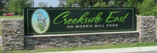 N. Division St  Creekside Trl N, Fruitland, MD 21826 (#WC9780407) :: LoCoMusings