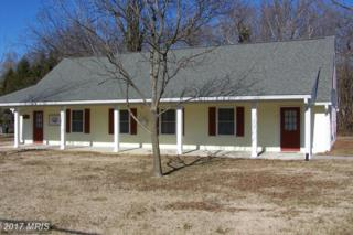 15381 Kings Highway, Montross, VA 22520 (#WE8601148) :: Pearson Smith Realty