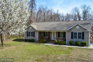 401 American Drive, Montross, VA 22520 (#WE9608631) :: Pearson Smith Realty