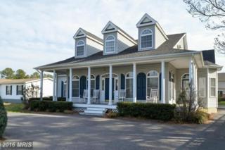 2709 Stratford Street, Colonial Beach, VA 22443 (#WE9651861) :: Pearson Smith Realty