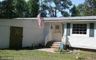 425 Monument Drive, Montross, VA 22520 (#WE9728589) :: Pearson Smith Realty