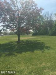 329 Longview Avenue, Winchester, VA 22601 (#WI9638289) :: Pearson Smith Realty