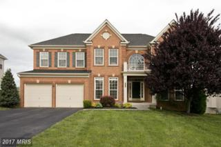 904 Kennedy Drive, Winchester, VA 22601 (#WI9894202) :: Pearson Smith Realty