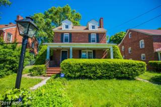 126 Oates Avenue, Winchester, VA 22601 (#WI9946207) :: Pearson Smith Realty