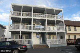 12604 Coastal Highway #202, Ocean City, MD 21842 (#WO9508611) :: Pearson Smith Realty