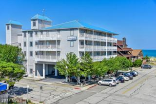 6 127TH Street #304, Ocean City, MD 21842 (#WO9715901) :: Pearson Smith Realty