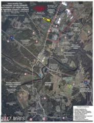 Winchester Road, Front Royal, VA 22630 (#WR8572970) :: Pearson Smith Realty
