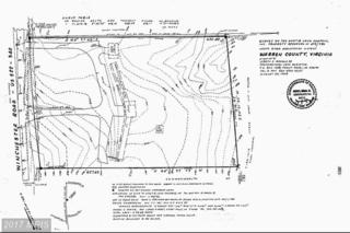 7400-BLOCK Winchester Road, Front Royal, VA 22630 (#WR9765575) :: Pearson Smith Realty