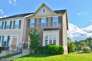 105 Spoon Square, Front Royal, VA 22630 (#WR9791232) :: Pearson Smith Realty