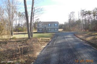 79 Marian Lane, Bentonville, VA 22610 (#WR9830093) :: LoCoMusings
