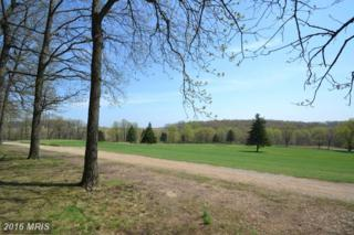 Lot 3, Pleasant Valley Road, Stewartstown, PA 17363 (#YK7986646) :: Pearson Smith Realty