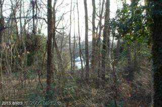 90 Lake Drive E, Annapolis, MD 21403 (#AA5476547) :: Pearson Smith Realty