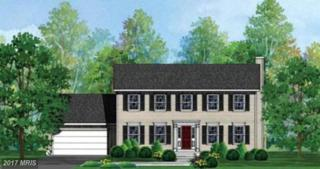 617 Simms Landing Road, Crownsville, MD 21032 (#AA8048081) :: Pearson Smith Realty