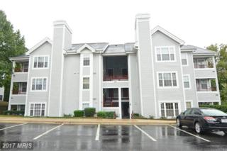 606 Rolling Hill Walk #102, Odenton, MD 21113 (#AA8767791) :: Pearson Smith Realty