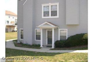 1416 Nestlewood Court, Crofton, MD 21114 (#AA9513629) :: Pearson Smith Realty