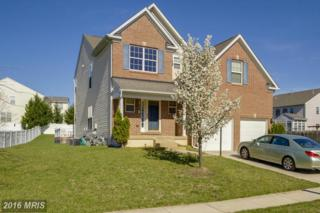 8106 Mount Aventine Road, Severn, MD 21144 (#AA9618332) :: Pearson Smith Realty