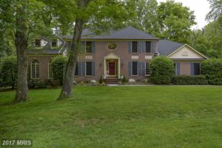 1118 Spy Glass Drive, Arnold, MD 21012 (#AA9664953) :: Pearson Smith Realty