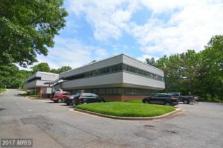 583-G Bellerive Drive G-B2, Annapolis, MD 21409 (#AA9675172) :: LoCoMusings
