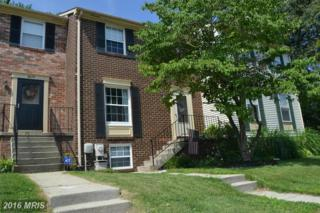 8672 New Bedford Harbour, Pasadena, MD 21122 (#AA9699692) :: Pearson Smith Realty