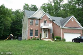 2006 Orchard Avenue, Jessup, MD 20794 (#AA9725888) :: Pearson Smith Realty