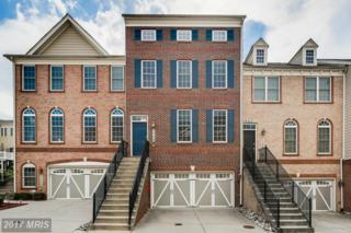 7728 Terraview Court, Hanover, MD 21076 (#AA9726080) :: LoCoMusings