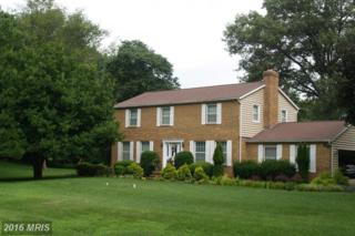 1046 Ashe Street, Davidsonville, MD 21035 (#AA9744489) :: Pearson Smith Realty