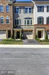 554 Deep Creek View, Annapolis, MD 21409 (#AA9747684) :: Pearson Smith Realty