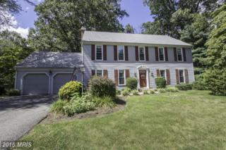 504 Old Orchard Circle, Millersville, MD 21108 (#AA9747846) :: Pearson Smith Realty