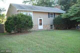 8263 Quarterfield Road, Severn, MD 21144 (#AA9765637) :: Pearson Smith Realty