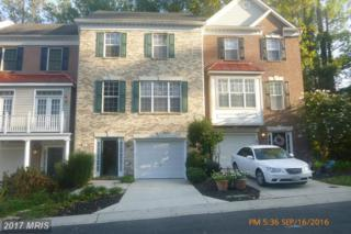 503 Wood Duck Lane, Annapolis, MD 21409 (#AA9767737) :: Pearson Smith Realty