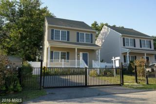 1106 Cherry Lane, Orchard Beach, MD 21226 (#AA9768072) :: Pearson Smith Realty
