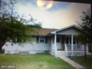 7 Woods Avenue, Glen Burnie, MD 21061 (#AA9770044) :: Pearson Smith Realty