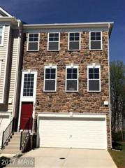 1312 Chapel Centre Drive, Gambrills, MD 21054 (#AA9774045) :: Pearson Smith Realty