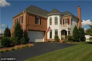 701 Caleb Lane, Annapolis, MD 21401 (#AA9775499) :: Pearson Smith Realty