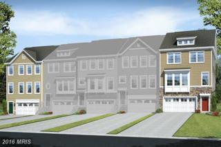 414 Ocracoke Way, Glen Burnie, MD 21060 (#AA9789950) :: Pearson Smith Realty
