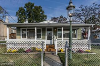 1008 Cliff Place, Orchard Beach, MD 21226 (#AA9795020) :: Pearson Smith Realty