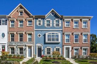 102 Vanguard Lane, Annapolis, MD 21401 (#AA9796353) :: Pearson Smith Realty